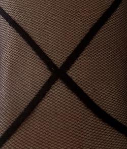Farbe_black_pp_diamond-mesh