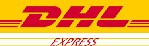 dhl-express-logo-150