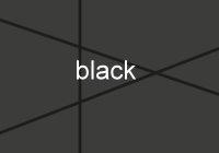Farbe_hk_black_confusion
