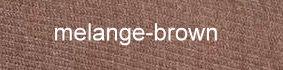 Farbe_melange-brown_marilyn