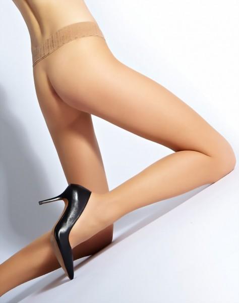 66ea9dc151691 Cecilia de Rafael - Comfortable seamless hipster tights Miss 20 ✅