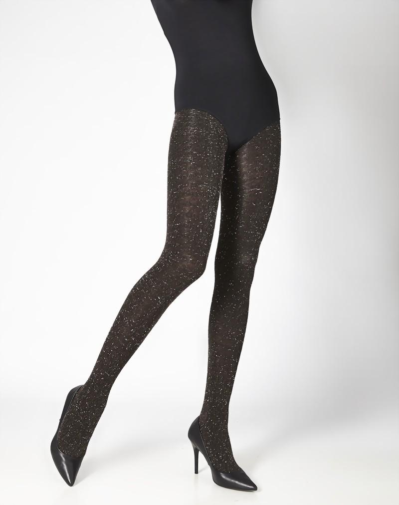 bf2209a1e607f Cecilia de Rafael Tights,Cecilia de Rafael Stockings, thigh highs,hold ups,  stay ups, | tightsstore.co.uk ✅