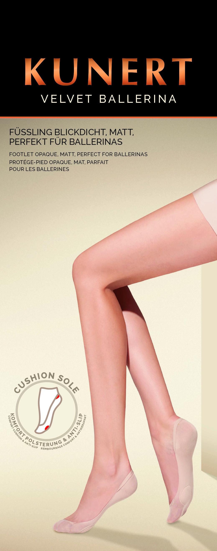 6f1fe88ec Nylon buy online now in tightsstore