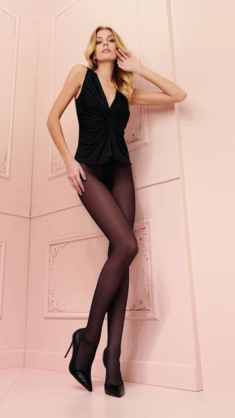 Trasparenze - 30 denier silky smooth tights