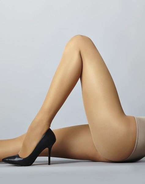 8639c81d7e176 Samburu - Semi-opaque, glossy tights Onix 40 DEN ✅