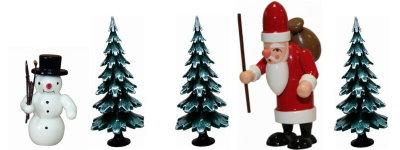 weihnachten-400x150