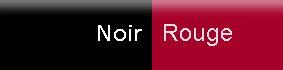 Farbe_noir-rougepmpRJH5kzM6QR