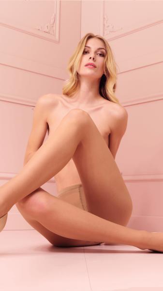 Trasparenze - 20 denier silky smooth tights