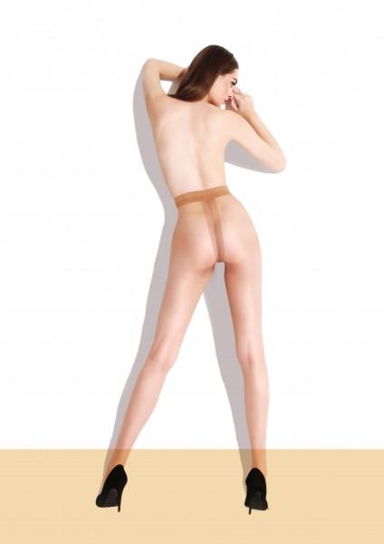 Fiore Elin - 10 denier classic sheer-to-waist tights