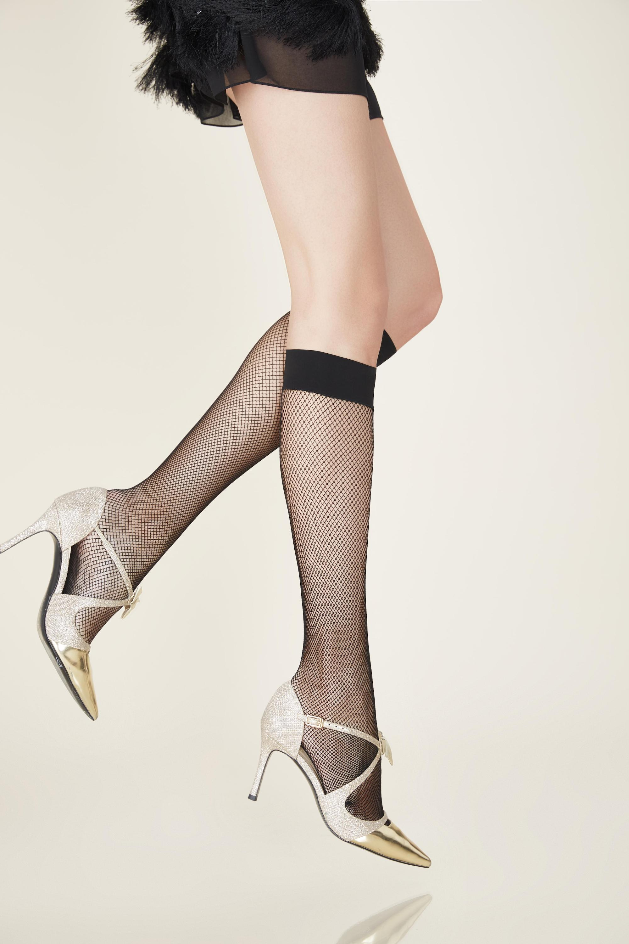 What gerbe mens pantyhose sorry, does