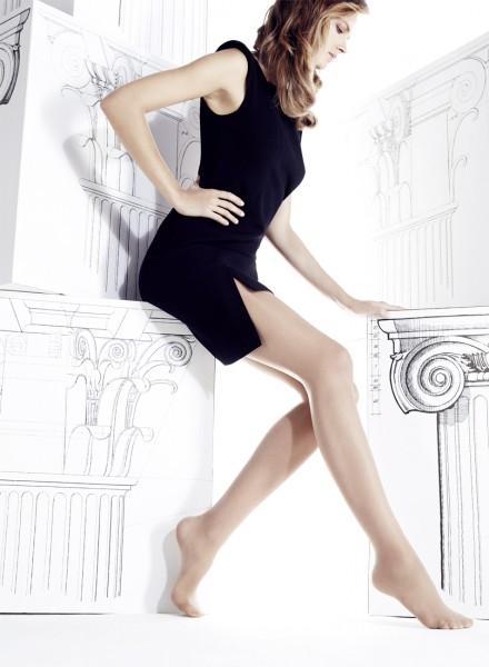 Omero - Classic sheer tights Efira 20 denier