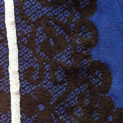 farbe_blu-royal_omero_deira-medium.jpg