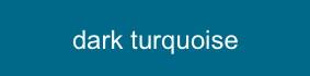 farbe_dark-turquoise_gabriella.jpg