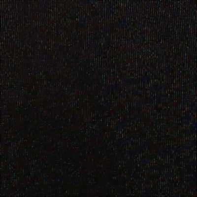 farbe_hk_black_shine-medium.jpg
