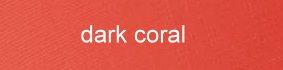 farbe_hk_dark-coral.jpg