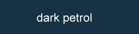 farbe_hk_dark-petrol.jpg
