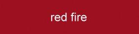 farbe_hk_red-fire.jpg