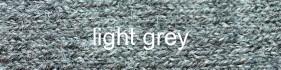 farbe_light-grey_marilyn_cashmere.jpg