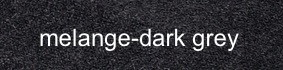 farbe_melange-dark-grey_marilyn.jpg