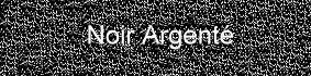 farbe_noir-argente.jpg