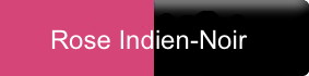 farbe_rose-indien-noir_gerbe.jpg