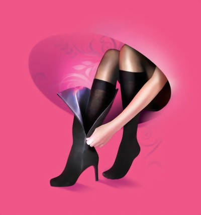 pretty-polly_strumpfhose_secret-socks2-medium.jpg